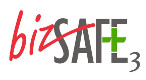 3-bizsafe-enterprise-level-3-logo
